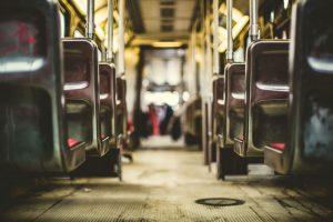 BusfahrenimMünsterland