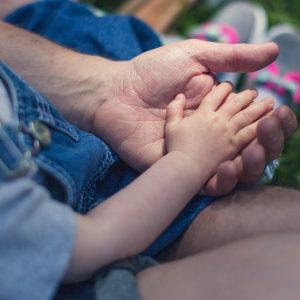 Münster Papazeit - Treff für Väter mit Kindern unter drei Jahren