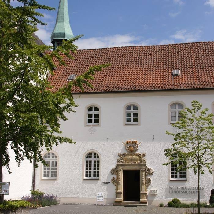 Westpreußisches Landesmuseum