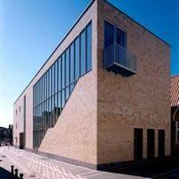 RELíGIO – Westfälisches Museum für religiöse Kultur