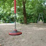 Spielplatz-Wilhelmstrasse-Titel-2048x1365 (1)