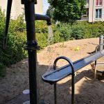 Spielplatz-autofreie-Siedlung_Wasserbahn