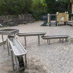 Wasserspielplatz_Allwetterzoo_Muenster_neben-Kattaanlage-1536x1152